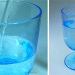 アトピーには「水を適度に飲むこと」と「余分な水を出すこと」が大切